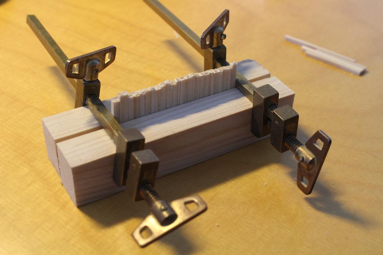 模型製作から木工所を見る。_a0355629_00254122.jpg