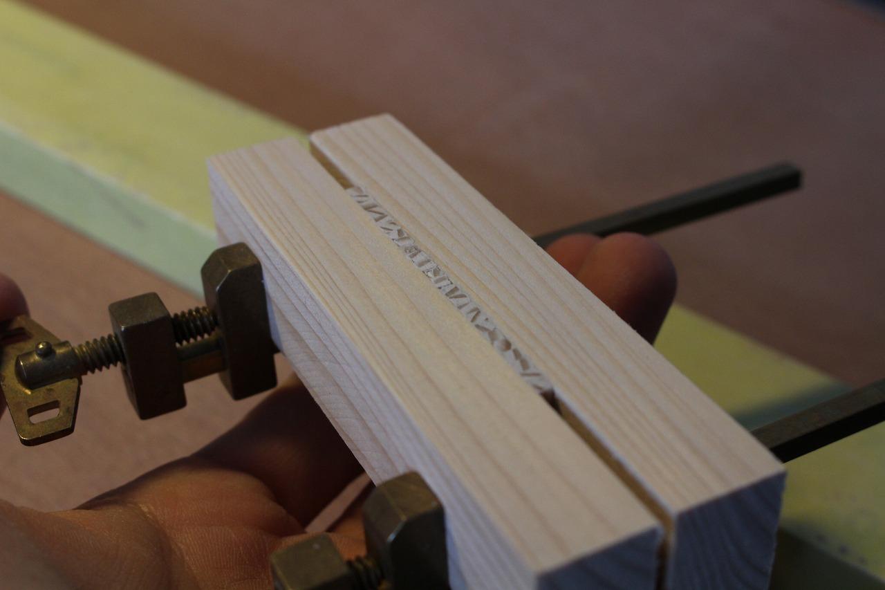 模型製作から木工所を見る。_a0355629_00254147.jpg