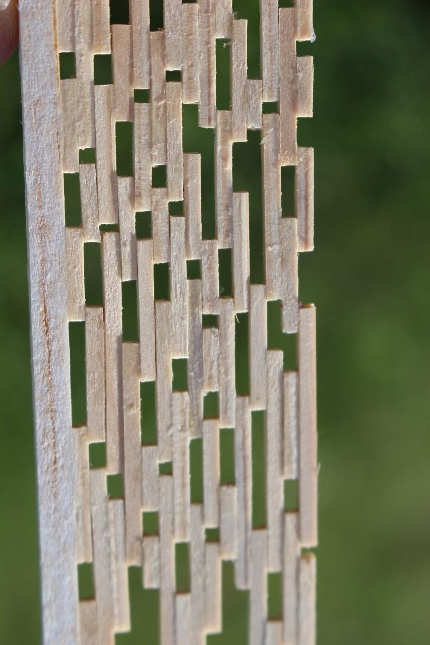 模型製作から木工所を見る。_a0355629_00254238.jpg