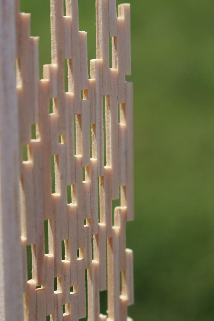模型製作から木工所を見る。_a0355629_00254298.jpg