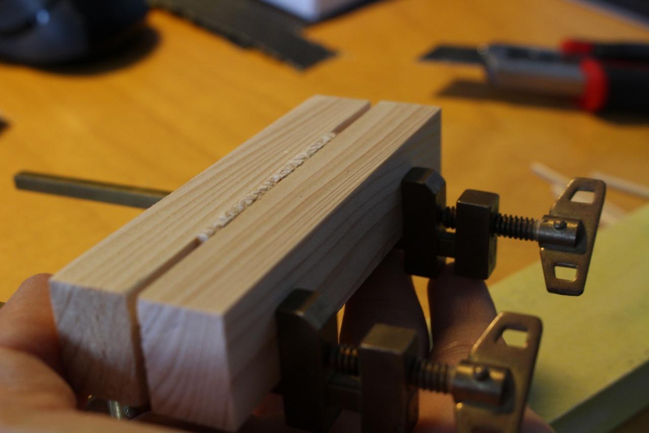 模型製作から木工所を見る。_a0355629_00474334.jpg