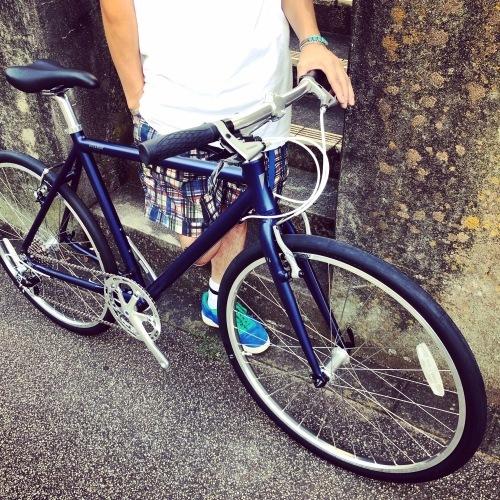 2020 RITEWAY ライトウェイ『 SHEPHERD 』シェファード スタイルス 26インチ グレイシア シェファード パスチャー シェファードシティ クロスバイク 自転車女子 おしゃれ自転車_b0212032_16420295.jpeg
