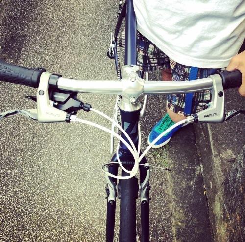2020 RITEWAY ライトウェイ『 SHEPHERD 』シェファード スタイルス 26インチ グレイシア シェファード パスチャー シェファードシティ クロスバイク 自転車女子 おしゃれ自転車_b0212032_16430706.jpeg