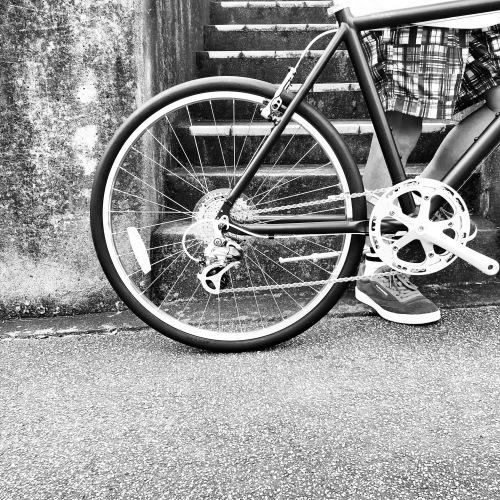 2020 RITEWAY ライトウェイ『 SHEPHERD 』シェファード スタイルス 26インチ グレイシア シェファード パスチャー シェファードシティ クロスバイク 自転車女子 おしゃれ自転車_b0212032_16455992.jpeg