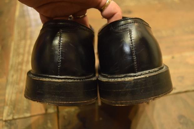 """STETSON 革靴""!!!!!_c0355834_19314880.jpg"