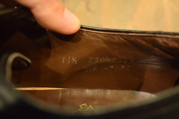 """STETSON 革靴""!!!!!_c0355834_19315646.jpg"