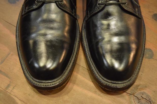 """STETSON 革靴""!!!!!_c0355834_19324537.jpg"