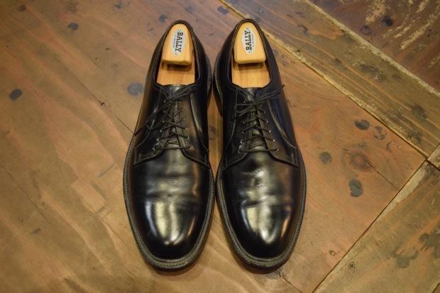 """STETSON 革靴""!!!!!_c0355834_19324651.jpg"