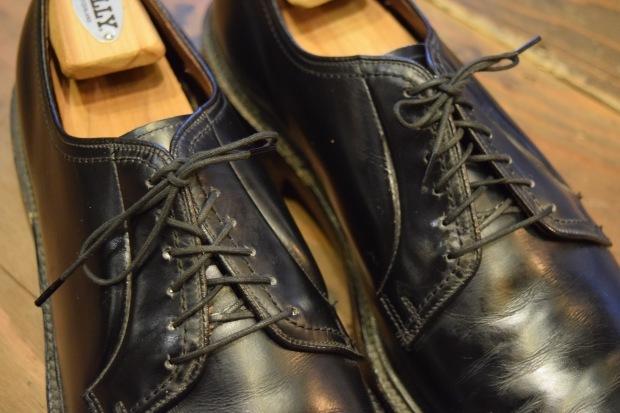 """STETSON 革靴""!!!!!_c0355834_19324850.jpg"