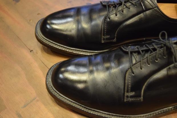 """STETSON 革靴""!!!!!_c0355834_19465412.jpg"