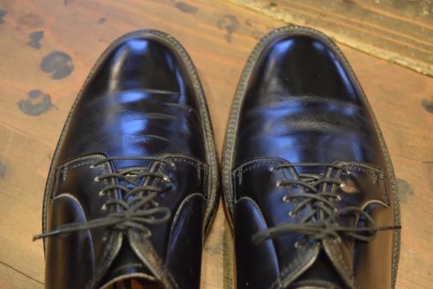 """STETSON 革靴""!!!!!_c0355834_19465512.jpg"
