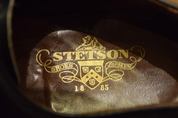 """STETSON 革靴""!!!!!_c0355834_19470758.jpg"