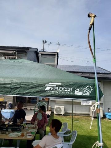 今週も福島で 楽しい宴会 & 常陸の小さな鉱泉宿 (岩倉鉱泉) 2019/08/04-sun~05-mon_f0031535_11154660.jpg
