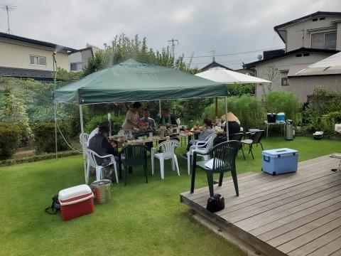 今週も福島で 楽しい宴会 & 常陸の小さな鉱泉宿 (岩倉鉱泉) 2019/08/04-sun~05-mon_f0031535_11165434.jpg