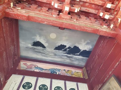 今週も福島で 楽しい宴会 & 常陸の小さな鉱泉宿 (岩倉鉱泉) 2019/08/04-sun~05-mon_f0031535_12472108.jpg