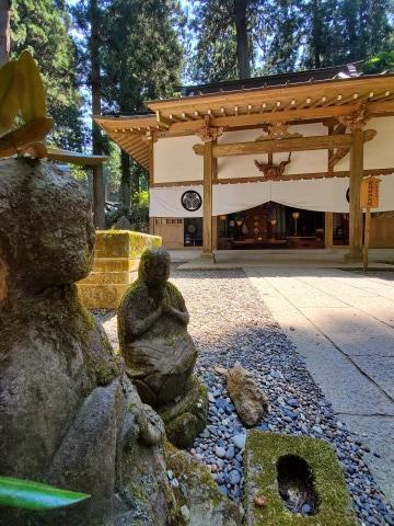 今週も福島で 楽しい宴会 & 常陸の小さな鉱泉宿 (岩倉鉱泉) 2019/08/04-sun~05-mon_f0031535_12540277.jpg
