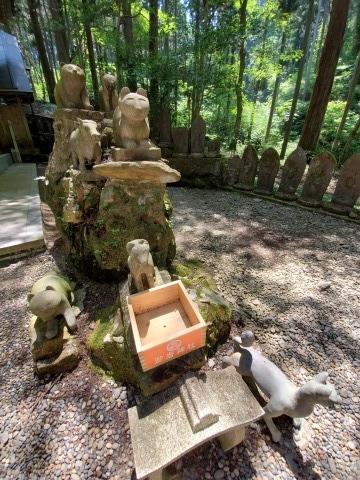 今週も福島で 楽しい宴会 & 常陸の小さな鉱泉宿 (岩倉鉱泉) 2019/08/04-sun~05-mon_f0031535_12594581.jpg