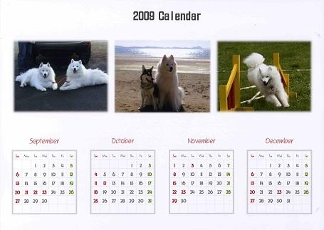 10年前のカレンダー_b0177436_23144687.jpg