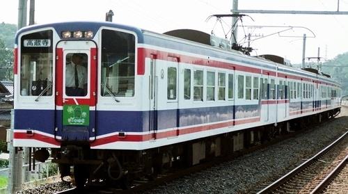 愛知環状鉄道 100系_e0030537_16263915.jpg