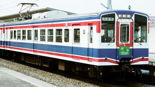 愛知環状鉄道 100系_e0030537_16263991.jpg