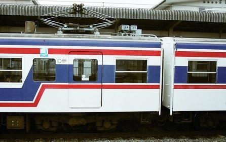 愛知環状鉄道 100系_e0030537_16264045.jpg
