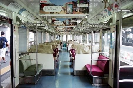 愛知環状鉄道 100系_e0030537_16264066.jpg