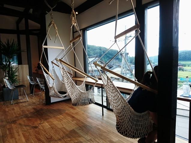 カフェ とある丘(金沢市下谷町)_b0322744_21130298.jpg