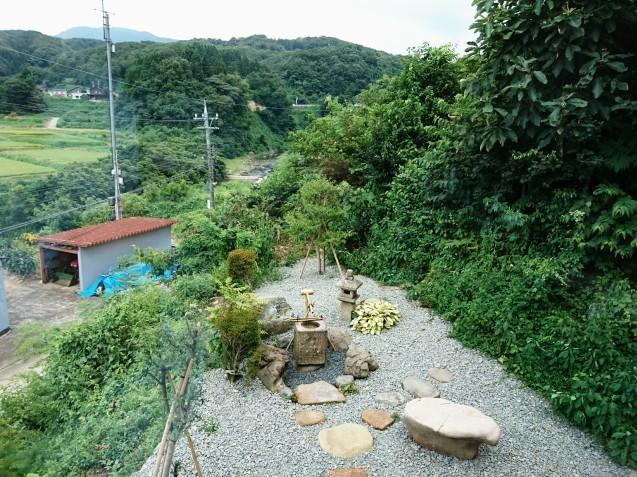 カフェ とある丘(金沢市下谷町)_b0322744_21131465.jpg