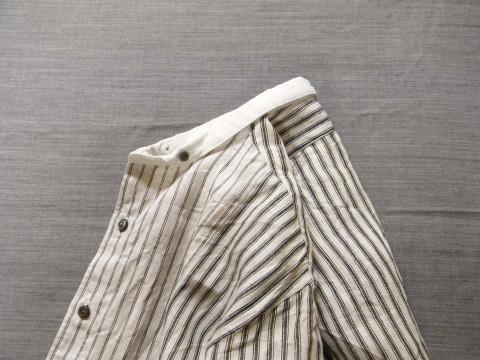 irish-worker cleric linen shirt_f0049745_17162374.jpg