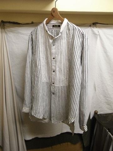 irish-worker cleric linen shirt_f0049745_17163796.jpg