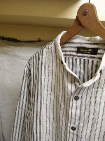 irish-worker cleric linen shirt_f0049745_17172198.jpg