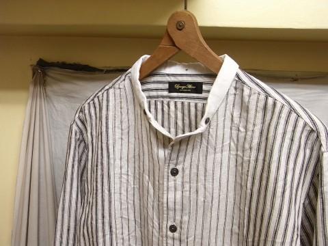 irish-worker cleric linen shirt_f0049745_17173596.jpg
