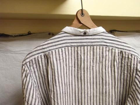 irish-worker cleric linen shirt_f0049745_17175954.jpg