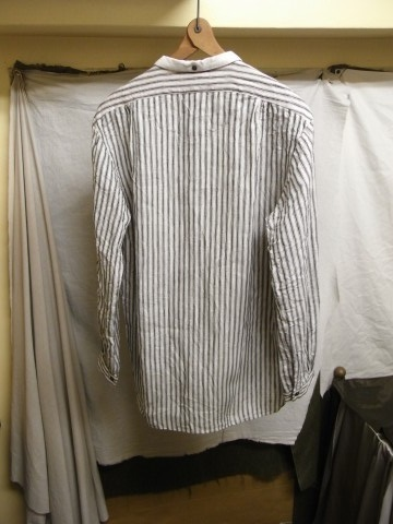 irish-worker cleric linen shirt_f0049745_17181320.jpg