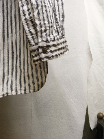 irish-worker cleric linen shirt_f0049745_17183699.jpg