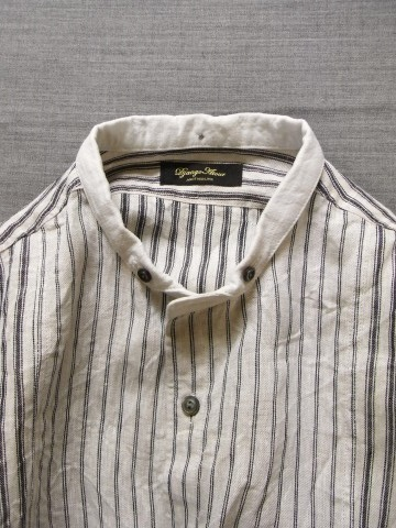 irish-worker cleric linen shirt_f0049745_17184988.jpg