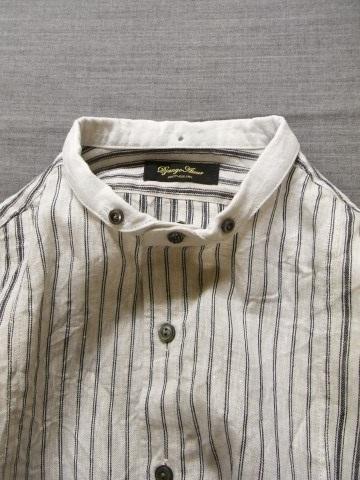 irish-worker cleric linen shirt_f0049745_17190044.jpg