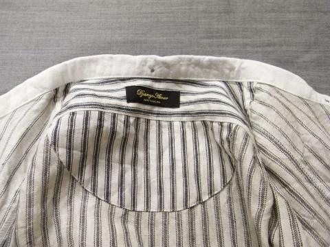 irish-worker cleric linen shirt_f0049745_17191200.jpg