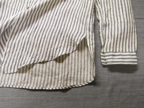 irish-worker cleric linen shirt_f0049745_17194365.jpg