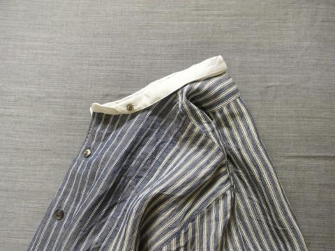 irish-worker cleric linen shirt_f0049745_17202139.jpg