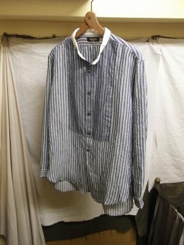 irish-worker cleric linen shirt_f0049745_17203430.jpg