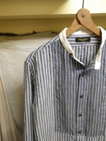 irish-worker cleric linen shirt_f0049745_17205499.jpg