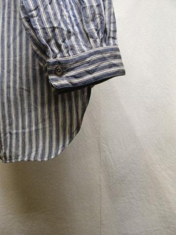 irish-worker cleric linen shirt_f0049745_17215067.jpg