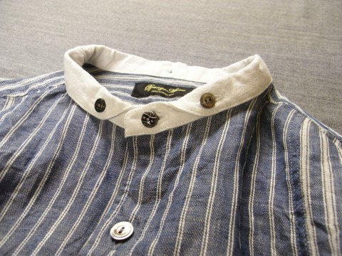 irish-worker cleric linen shirt_f0049745_17220650.jpg