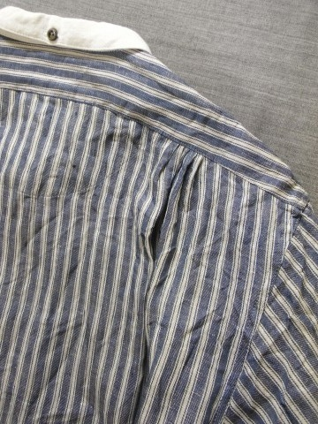 irish-worker cleric linen shirt_f0049745_17223424.jpg