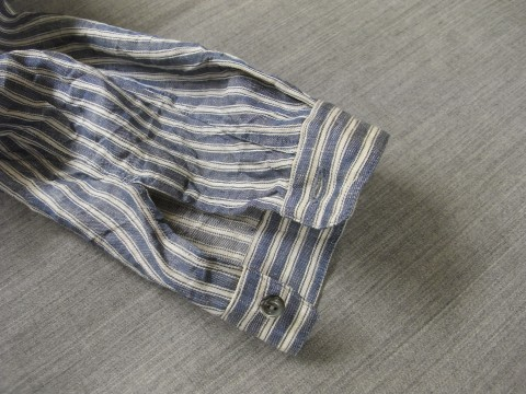 irish-worker cleric linen shirt_f0049745_17224724.jpg