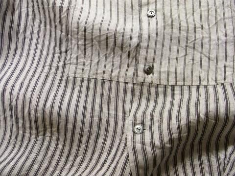 irish-worker cleric linen shirt_f0049745_17242342.jpg