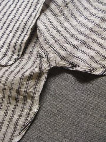 irish-worker cleric linen shirt_f0049745_17243396.jpg
