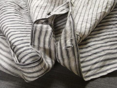 irish-worker cleric linen shirt_f0049745_17244179.jpg