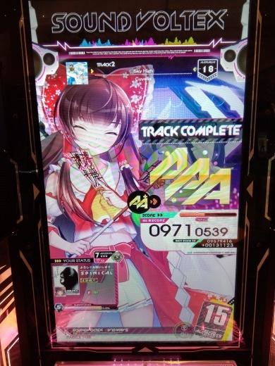 f0019846_14203180.jpg